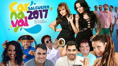 http://www.alvinhopatriota.com.br/wp-content/uploads/2017/02/16729438_1294582377295037_230947988326714864_n.jpg