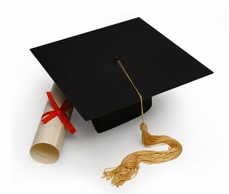 Datas-e-Prazos-de-Candidaturas-ao-Ensino-Superior-2011