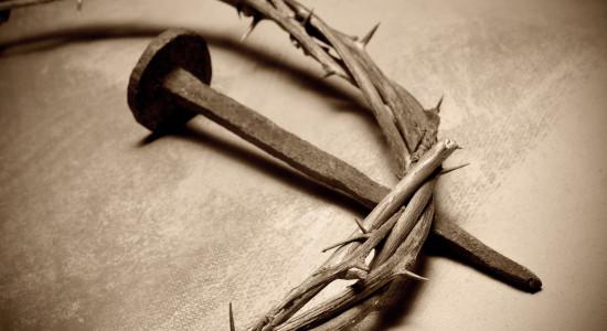 Paixão-de-Cristo2