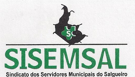 SISEMSAL