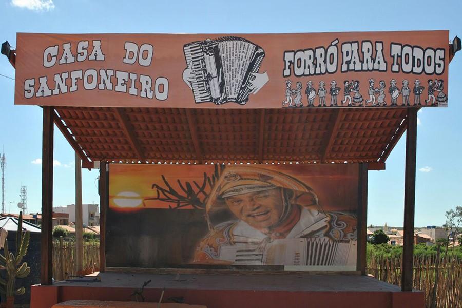 casa_do Sanfoneiro 07