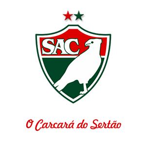 escudo_base