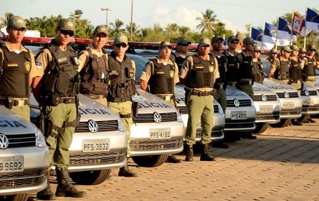policiamilitarpe
