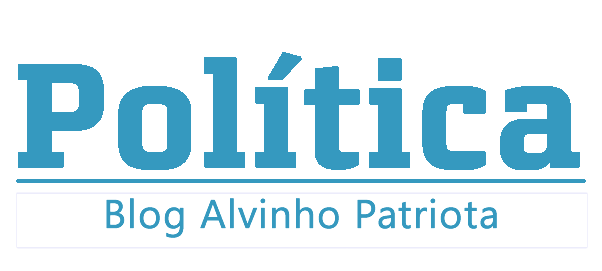 politic