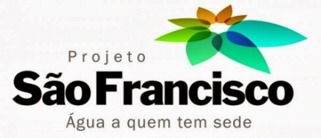 projetosaofrancisco-600x260