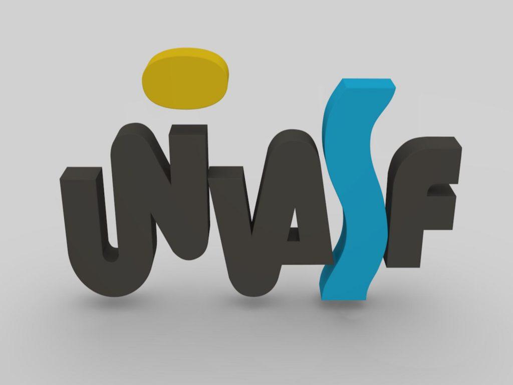 univasf_3d_1600x1200