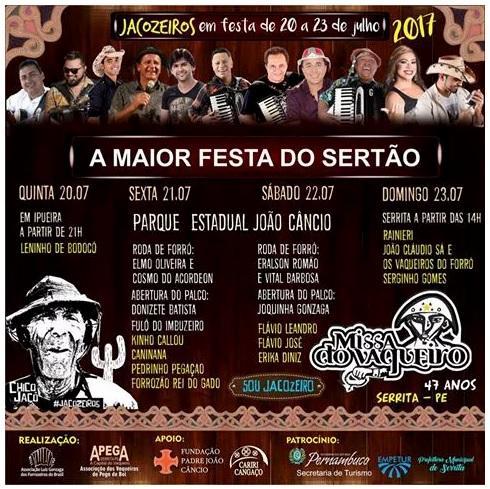 http://www.alvinhopatriota.com.br/wp-content/uploads/2017/07/programa47missa.jpg