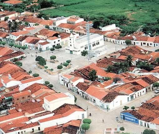 Cedro Pernambuco fonte: www.alvinhopatriota.com.br