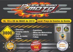 http://www.alvinhopatriota.com.br/wp-content/uploads/2018/05/motofest-300x214.jpg