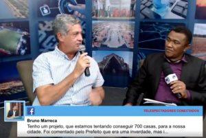 http://www.alvinhopatriota.com.br/wp-content/uploads/2018/05/prefeitodesafia-300x201.jpg