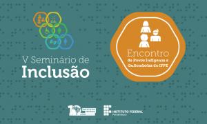http://www.alvinhopatriota.com.br/wp-content/uploads/2018/08/seminario-inclusao-300x180.png