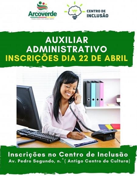 http://www.alvinhopatriota.com.br/wp-content/uploads/2021/04/Curso-Centro.jpg